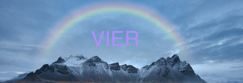 pexels-evgeny-tchebotarev-Regenbogen-Konzept-VIER-scaled